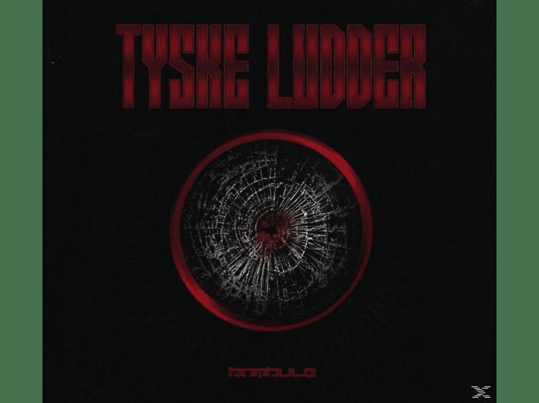 Tyske Ludder - Bambule [CD]