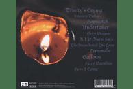 Cocorosie - Grey Oceans [CD]