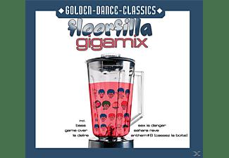 pixelboxx-mss-71970935
