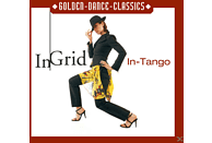 In-Grid - In-Tango [Maxi Single CD]