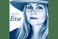 Eva Cassidy - Simply Eva [CD]