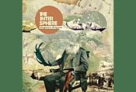 The Intersphere - Interspheres<gt/><lt/>atmospheres [Vinyl]