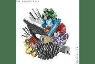 The Dimensions - Antelopes [Vinyl]