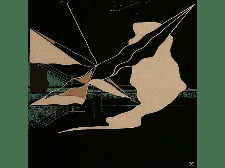 Saroos - Return [Vinyl]