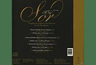 Orquestra de Cadaques, Marriner Neville - Overtüren Und Sinfonien [CD]