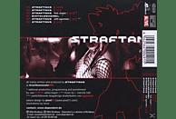 Straftanz - Straftanz [CD]