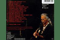 Tom Shaka - Deep Cut [CD]