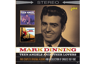 Mark Dinning - Teen Angels And Other Lovers [CD]