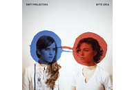 Dirty Projectors - Bitte Orca [CD]