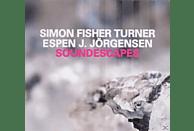 Simon Fisher Turner / Espen J. Jörgensen - Soundescapes [CD]