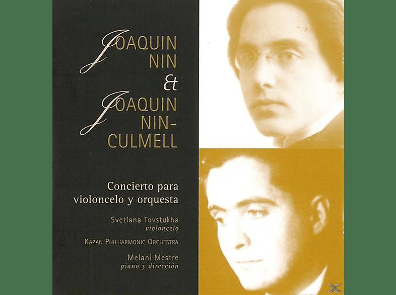 VARIOUS - Concierto [CD]