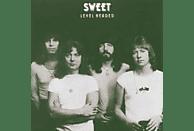 The Sweet - Level Headed [CD]