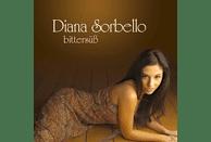 Diana Sorbello - Bittersüss [CD]