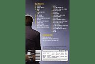 Howard Carpendale - 20 Uhr 10 - Live [DVD]