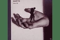 Martyn - Fabric 50: Martyn [CD]