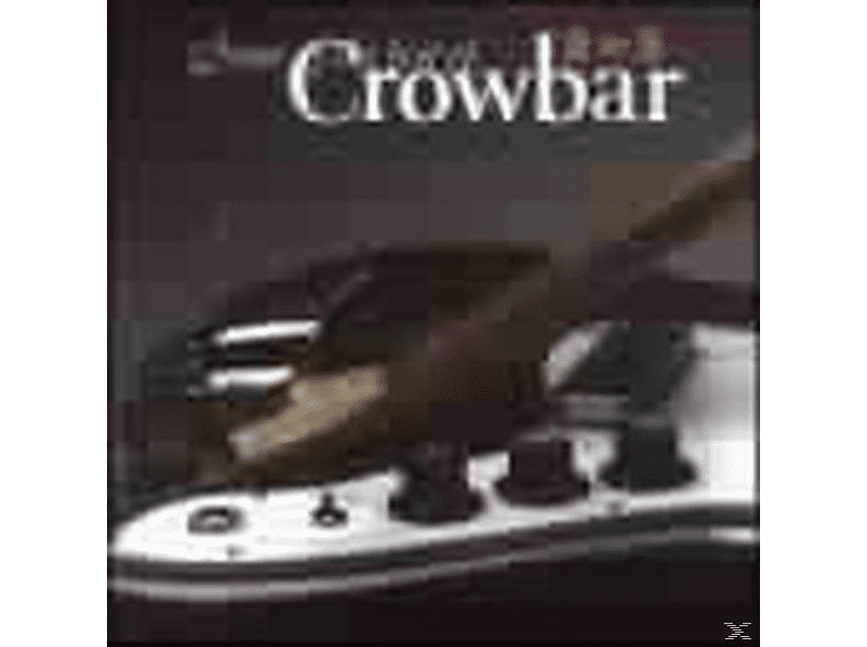 Crowbar - Some Of The Best Of [CD]