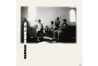 The Groobees - Wayside [CD]