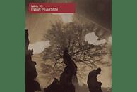 Ewan Pearson - Fabric 35 [CD]