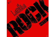 VARIOUS - Rock Hits [CD]