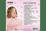 Luise Koschinsky - Trullatrill-Luise Singt Tradischenells [CD]