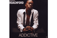 Roachford - Addictive [CD]