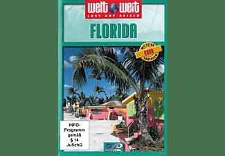 USA-Florida (Bonus Kuba) Neuverfilmung DVD