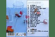 Para & Seranjo - Kopftherapie [CD]
