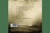 Evadez - Fractured [CD]