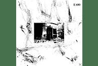 "Ea 80 - 202 (Reissue Inkl.7"") [Vinyl]"