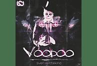 Sven Wittekind - Voodoo [CD]