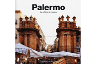 earBOOKS:Palermo
