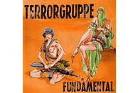 Terrorgruppe - Fundamental [CD]