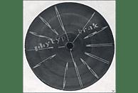 Phylyps - Trak [Vinyl]