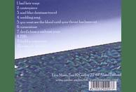 Under-radio - Bad Heir Ways [CD]