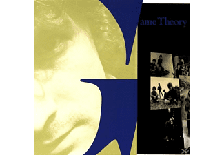 Game Theory - The Big Shot Chronicles  - (Vinyl)