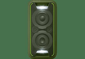 pixelboxx-mss-71990399