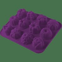 DR. OETKER 1261 Mini-Kreationen Backform