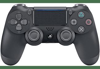 Mando - Sony PS4 DualShock4,  Inalámbrico, Negro