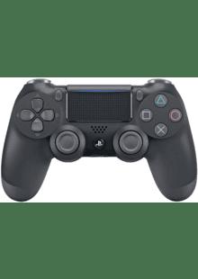 Playstation Controller Kopen Mediamarkt