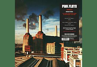 Pink Floyd - Animals (Remastered)  - (Vinyl)