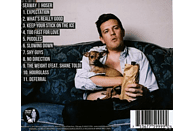 Seaway - Hoser [CD]