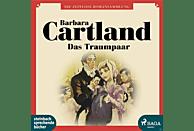Claudia Drews - Das Traumpaar (MP3) - (MP3-CD)
