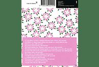VARIOUS - Luftkastellet 2 [CD]