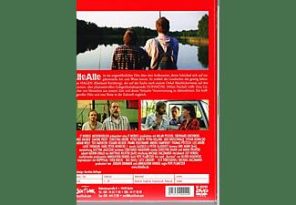 AlleAlle DVD