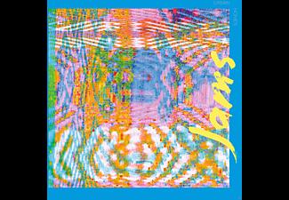 pixelboxx-mss-72002946