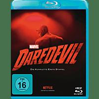 Marvel's Daredevil - Staffel 1 Blu-ray