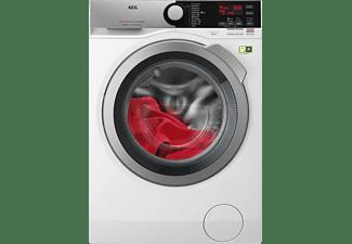 AEG L8FE74485 8000er Serie Waschmaschine (8.0 kg, 1400 U/Min., A+++)