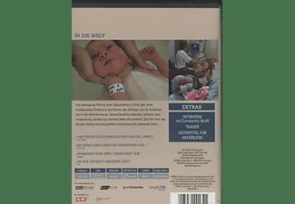 pixelboxx-mss-72006648