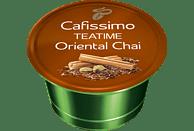 TCHIBO Teatime Oriental Chai Teekapseln (Tchibo Cafissimo)