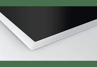 pixelboxx-mss-72007992